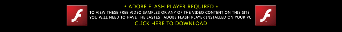 To view these FREE video samples OR any of the video content on this site