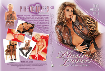 Plastic Lovers Film 7