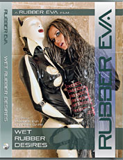 Wet Rubber Desires video streaming