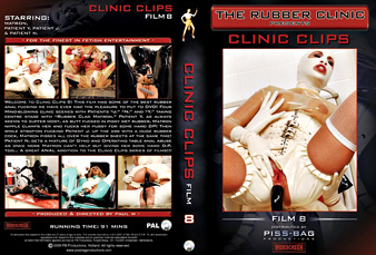 Clinic Clips Film 8