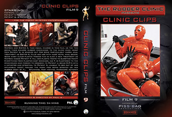 Clinic Clips Film 9