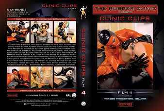 Clinic Clips Film 4