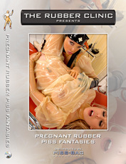 Pregnant Piss Fantasies video streaming