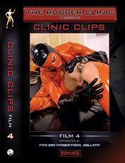 Clinic Clips Film 4 video streaming