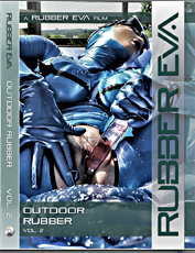 Outdoor Rubber Vol 2 video streaming