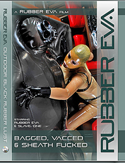 Rubber Vac Bed Fuck video streaming