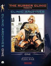Clinic Archive Film 1 video streaming