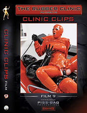 Clinic Clips Film 9 video streaming