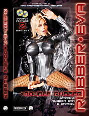 Double Rubber Disk 2 video streaming