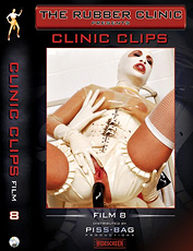 Clinic Clips Film 8 video streaming